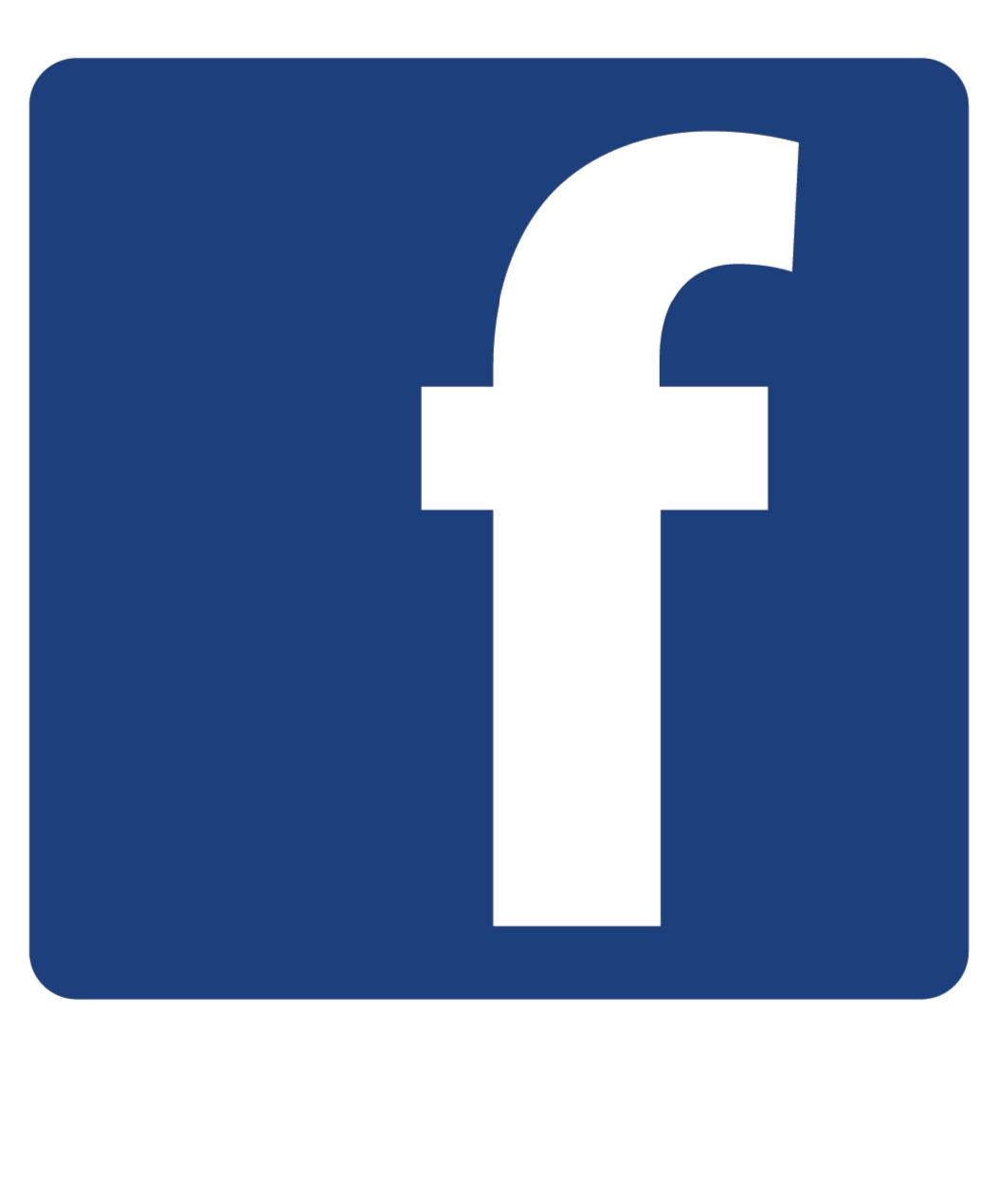 Résultats de recherche d'images pour «icône Fb»