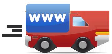 migration_de_site_web